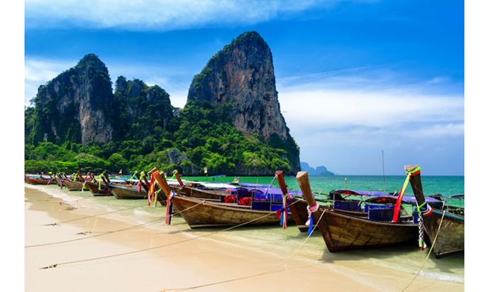 Krabi-thailand2