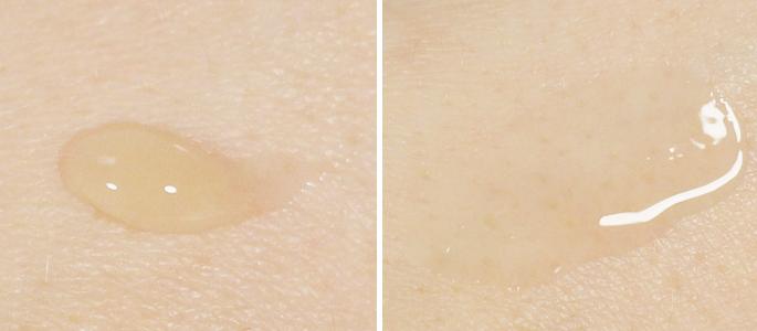 Dr. Huaschka nacht serum kracht van de nacht vitaliserende nachtverzorging verzorging huid review lifestyle by linda swatch