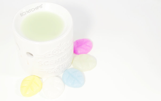 easter essentials pasen paasweekend inspiratie make-up beauty decoratie inspiration easter weekend sweet pastel pastels lace