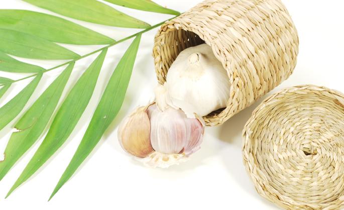 MAGGI Vers idee voor een Caravan en Kip kruiden  Provençaalse  drumsticks met ratatouille en couscous lifestyle by linda
