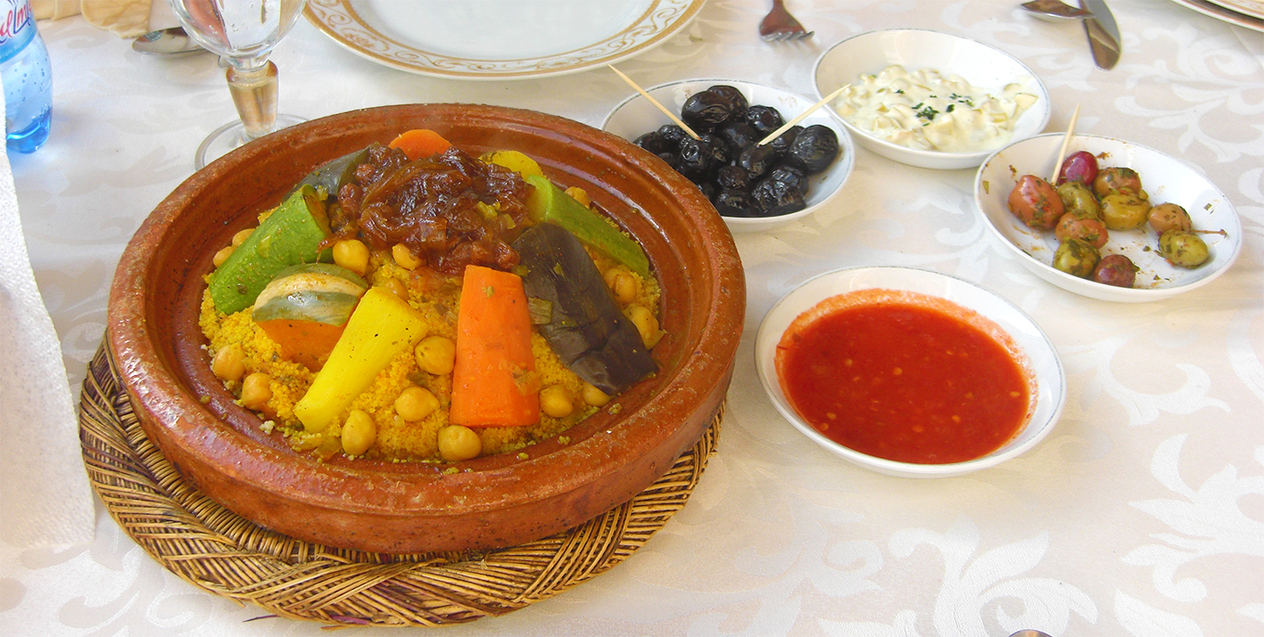 Tips Marrakech wat te doen must do must see travel reizen blog lifestyle by linda Marokko city trip vakantie