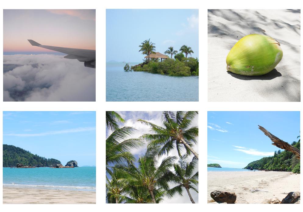lifestyle sunday lifestyle by linda juli