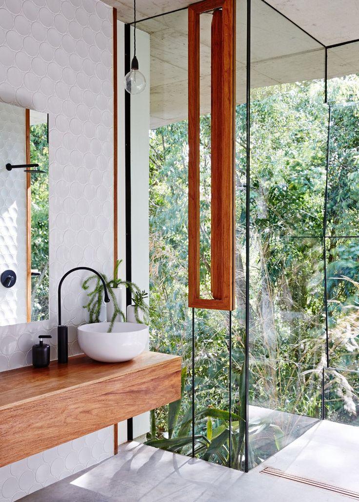 Queensland home inspiration lifestyle by linda australia australie pinterest