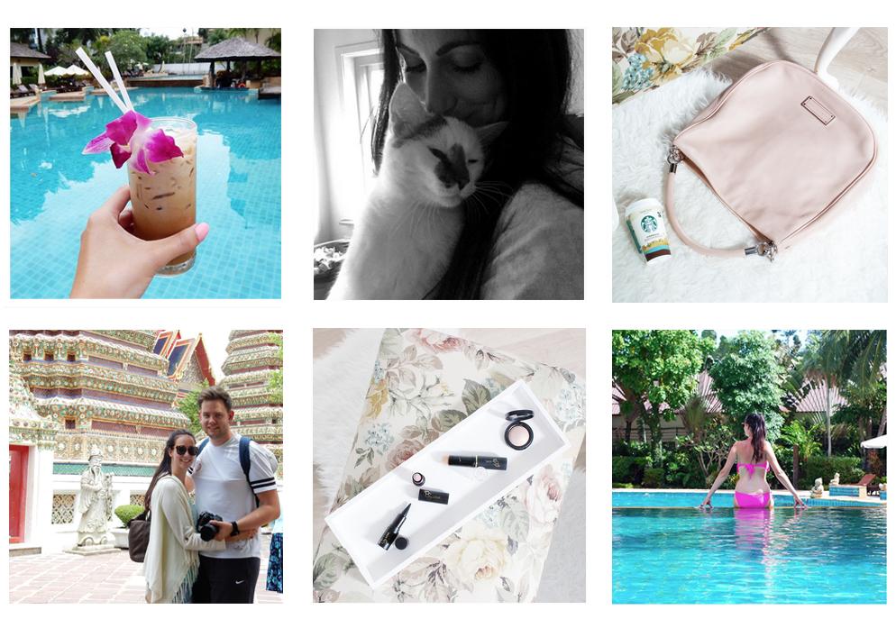 lifestyle sunday lifestyle by linda