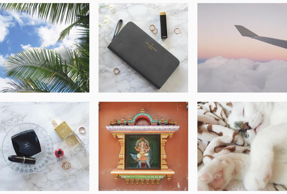 Instagram lifestye by linda linda van andel lindavandel