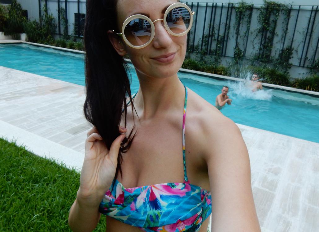 Brisbane Australië Australia Queensland reis reizen travelblog lifestyle by linda city