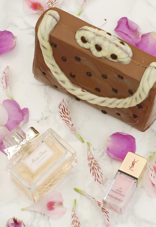 chocoladechef chocoladechef.nl chocolade handtas gevuld valentijn 2016 origineel cadeau om van te smullen cadeau tip lifetsyle by linda voor haar