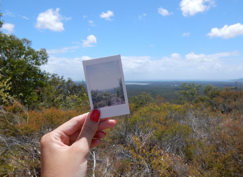 Noosa Queensland Australië Travel guide lifestyle by linda Tewantin national park