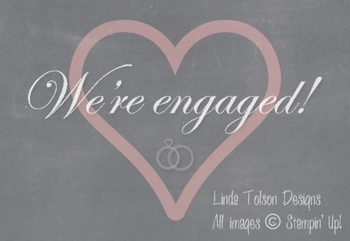 Engaged-001