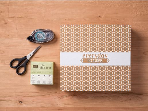 Everyday Occasions Kit Bundle