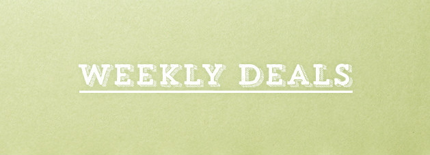 weeklydeal2015 (1)