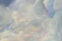 Cloud Spirits