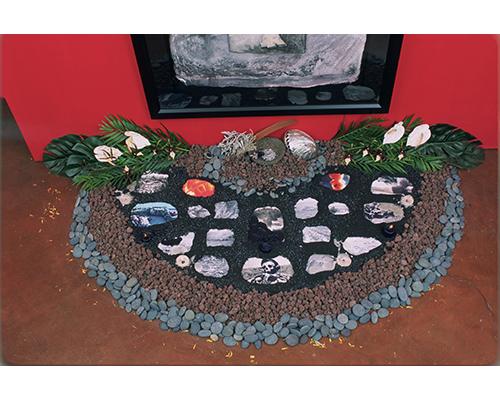 El Tropico Nopal 2003