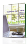 Book cover image The Smarter Home Office