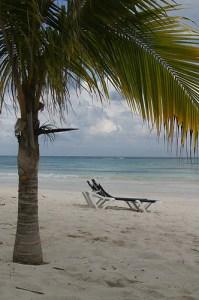 vacation feeling feng shui master bedroom beach scene