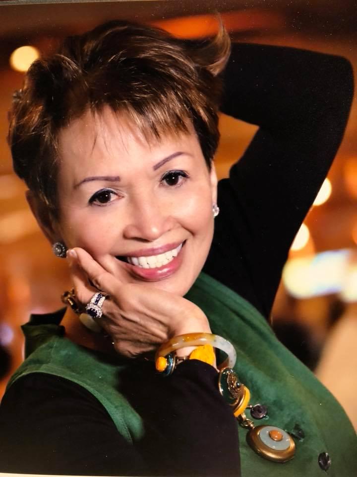 Contact Linda DeLeon-Cabrera