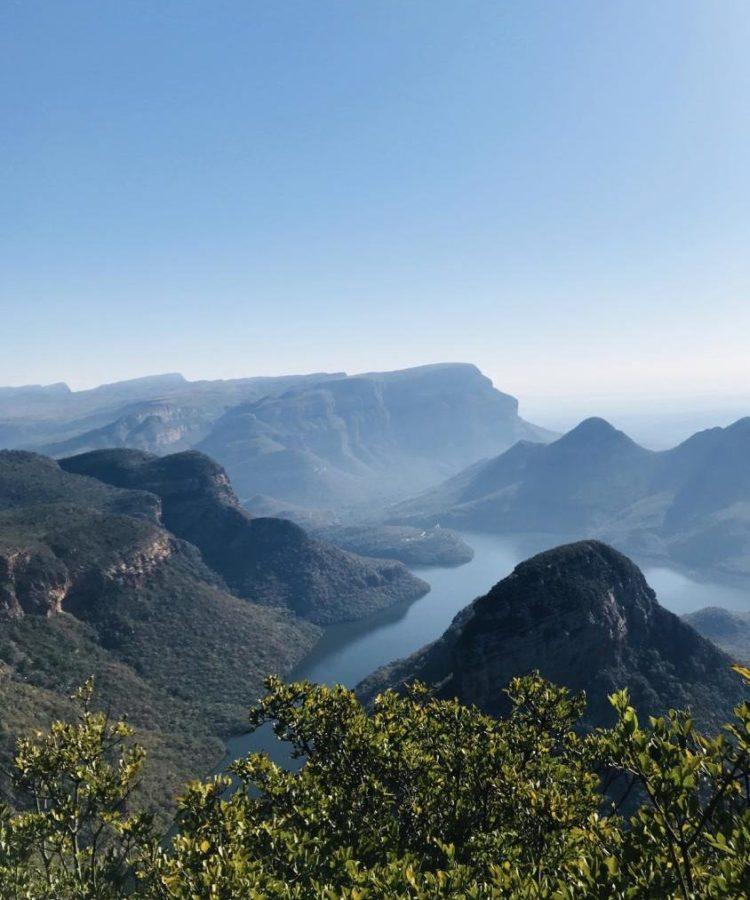 Beautiful+African+mountains.