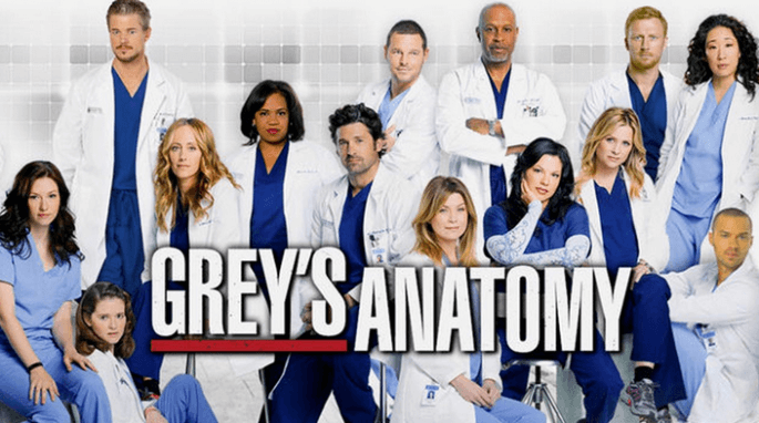 Cast+members+of+Grey%E2%80%99s+Anatomy.+A+drama+tv+series+watched+by+many+Lindbergh+students.%0A