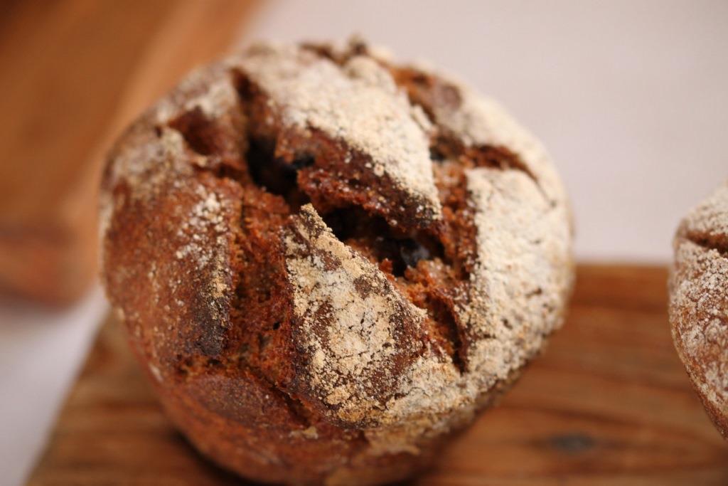WEB_picography-artisan-loaf