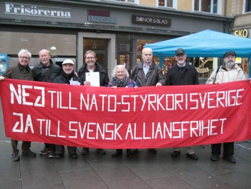 Uppsala-Nej-till-Nato-7-nov