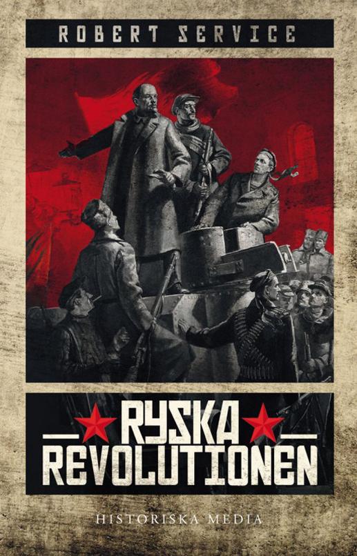 RyskaRevolutionen-hel