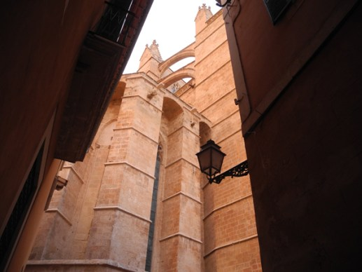 palma-catedral