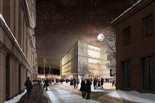 david-chipperfield-nobel-center-headquarters-stockholm-nobelhuset-designboom-02