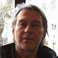 Olof Lagercrantz' varning för nästa stora krig