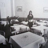 """För fyrtio år sedan (6): Skuggad av """"Ullsten"""""""