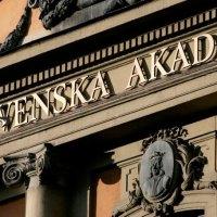 Svenska Akademien borde ha fått fortsätta att vara svensk