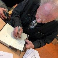 Några personliga reflektioner om Jan Myrdal och hans författarskap