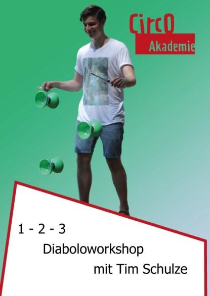 Diaboloworkshop1