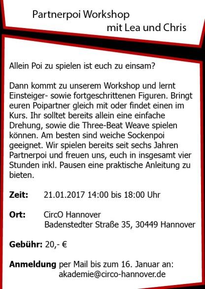 Partnerpoiworkshop2