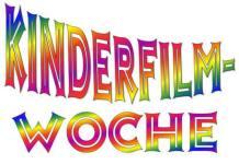 Kinderfilm-Woche