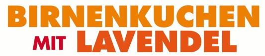 birnenkuchen-mit-lavendel-logo
