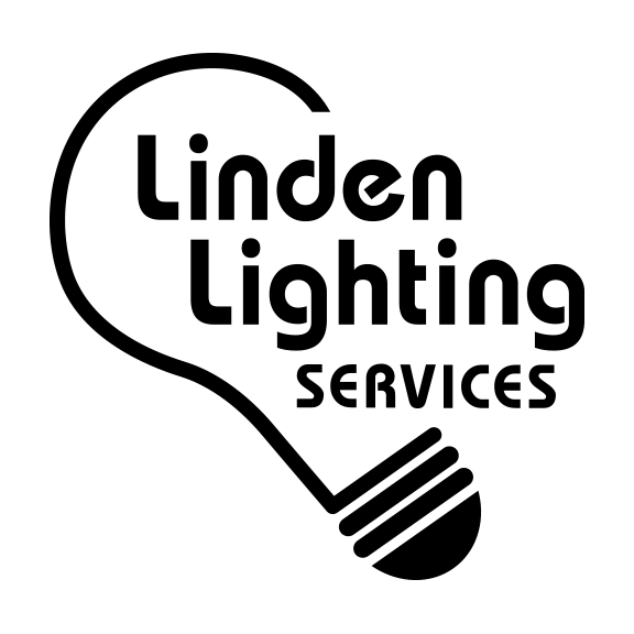 Contact  sc 1 st  Linden Lighting Services & Contact - Linden Lighting Services