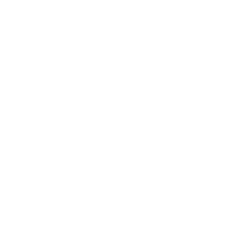sc 1 th 225 & Home - Linden Lighting Services