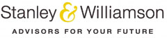 Lindfield Partners - Stanley & Williamson