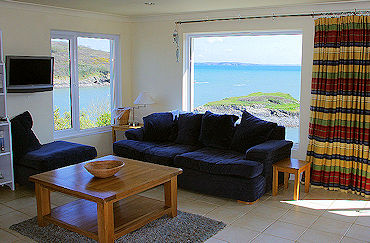 self catering holiday cottages Cornwall