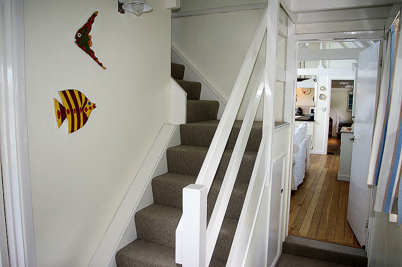 Self Catering Cornwall - exciting holidays from Lindford House
