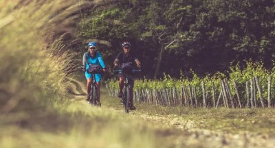 Roero Bike Tour