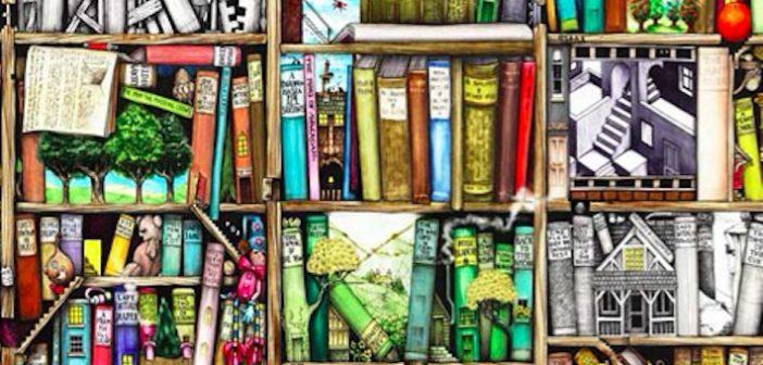L'indice dei libri del mese (versione on line) - gennaio 2017