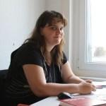 Jennifer Haldi