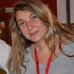 Marielle Schmid