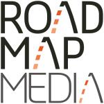 Road Map Media