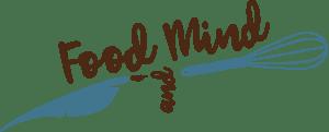 Food and Mind