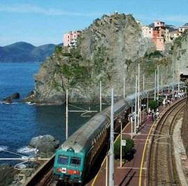 5terre_treno