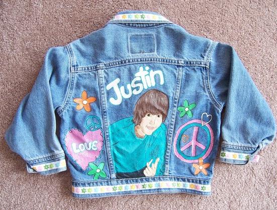 justin-bieber-punk-fan-jacket