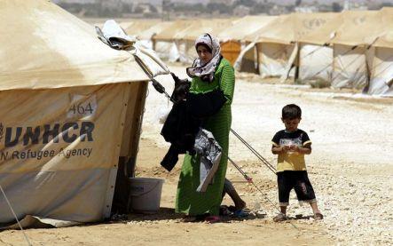 siriani_rifugiati_campo_zaarati_fuori_mafraq_giordania7_getty