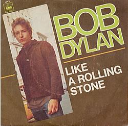 bob_dylan_like_a_rolling_stone_45